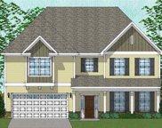312 Valley Oak Drive Unit Homesite 111, Belton image