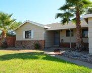 2701  Barbera Way, Rancho Cordova image