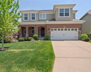 404 Maple Rise Path, Chesterfield image