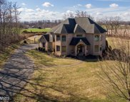 8402 COUNTRY HOME LANE, Boonsboro image