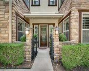 4634 Trevor Trail, Grapevine image