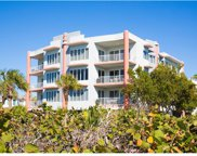 113 Cabrillo Avenue Unit 3B, St Pete Beach image
