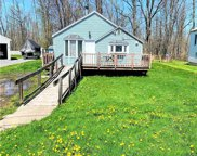 507 County Route 12, Schroeppel-355489 image