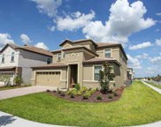 1433 Wexford Way, Davenport image