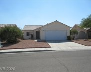 3913 Ursulines Court, North Las Vegas image