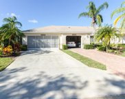 20674 Candlewood Hollow, Estero image