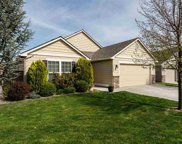 5504 W 17th ave, Kennewick image