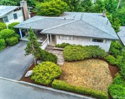 6439 S 127th Place, Seattle image
