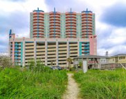 3601 N Ocean Boulveard Unit PH1935, North Myrtle Beach image