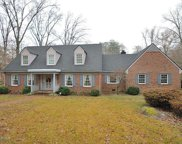 125 Candlewood Road, Rocky Mount image