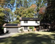 5009 Foxlair Court, Raleigh image