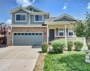 10430 Kittredge Street, Commerce City image