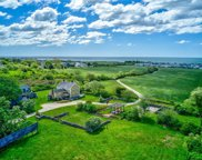 155 Cards Pond RD, South Kingstown image