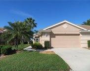284 Fairway Isles Lane, Bradenton image
