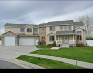 12106 S Shannel Cir W, Riverton image