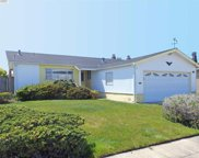 15591 Montreal St, San Leandro image