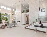 15877 Esquilime, Chino Hills image