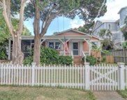 121 Cypress Avenue, Wrightsville Beach image