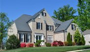 2685  Wingrave Street, Concord image