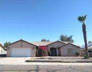 10677 E 37 Street, Yuma image