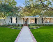 8103 Chadbourne, Dallas image