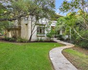 405 Terrace Mountain Dr, West Lake Hills image