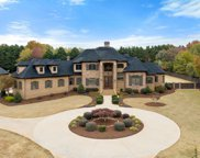 2351 Roper Mountain Road, Simpsonville image