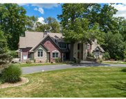 10 Overbrook, Ladue image
