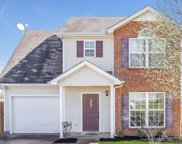 3062 Ace Wintermeyer Dr, Lavergne image