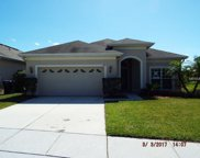 11036 Cypress Trail Drive, Orlando image