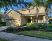 3205 Lake Green Court, Tampa image
