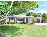 2425 Kent AVE, Fort Myers image
