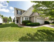 424 Paperbark, Rock Hill image