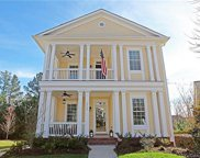 3538  Richards Crossing, Fort Mill image
