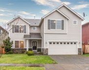 33060 41 Place S, Federal Way image