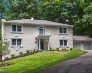 11518 WILD ACRE WAY, Fairfax Station image