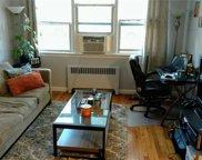 67 Columbus  Avenue Unit #1A, West Harrison image