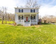 288 CHAPEL ROAD, Middletown image