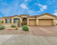 17675 W Willow Drive, Goodyear image