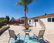 6923 Bettyhill, Clairemont/Bay Park image