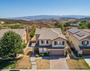29070 MADRID Place, Castaic image