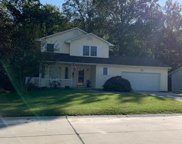 1138 Oak Ridge, Cape Girardeau image