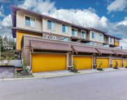 10550 248 Street Unit 32, Maple Ridge image