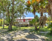 16970 Tarpon WAY, North Fort Myers image