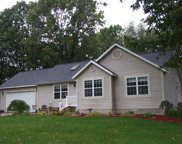 1608 Charlevoix Drive, Muskegon image