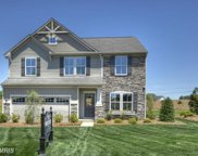 8150 HICKORY HOLLOW DRIVE, Glen Burnie image