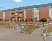 5995 West Hampden Avenue Unit 20, Denver image