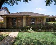13230 Carthage Lane, Dallas image