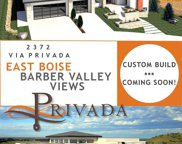2372 S Via Privada (Lot 9), Boise image
