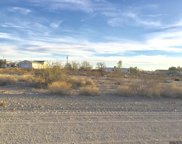 2448 Arizona Ave, Fort Mohave image